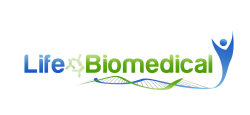 Life Biomedical - Distributor of cardiac biomarker ST2 and molecular biology products